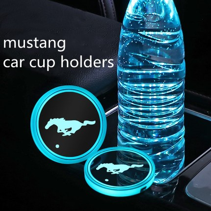 light up cup holder inserts